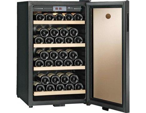 cave a vin d pannage r parateur r paration caves vins paris. Black Bedroom Furniture Sets. Home Design Ideas